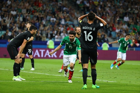 Ballstep2 ข่าวฟุตบอลเอเชีย