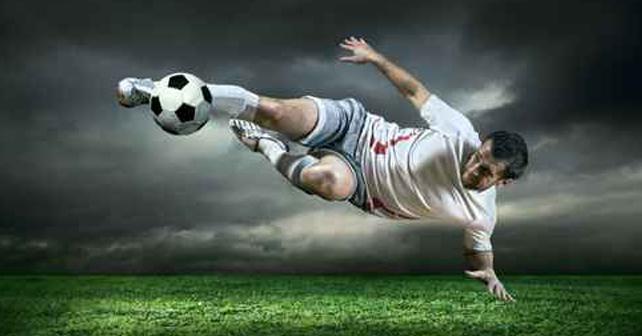 เว็บแทงบอลออนไลน์ - แทงบอลออนไลน์ BALLSTEP2